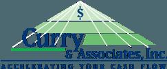 Curry & Associates Inc.